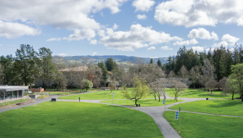 All Classes - Winter Intersession 2020 - Courses - Sonoma State School of Extended and International Education (SEIE)