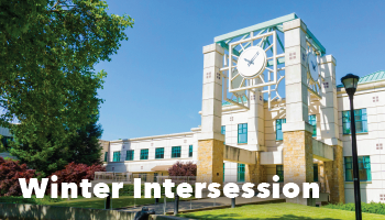 Winter Intersession 2020 - Courses - Sonoma State School of Extended and International Education (SEIE)