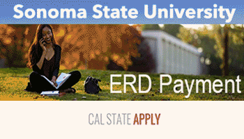 Admissions - Courses - Sonoma State School of Extended and International Education (SEIE)