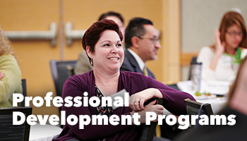 Professional Development - Courses - Sonoma State School of Extended and International Education (SEIE)